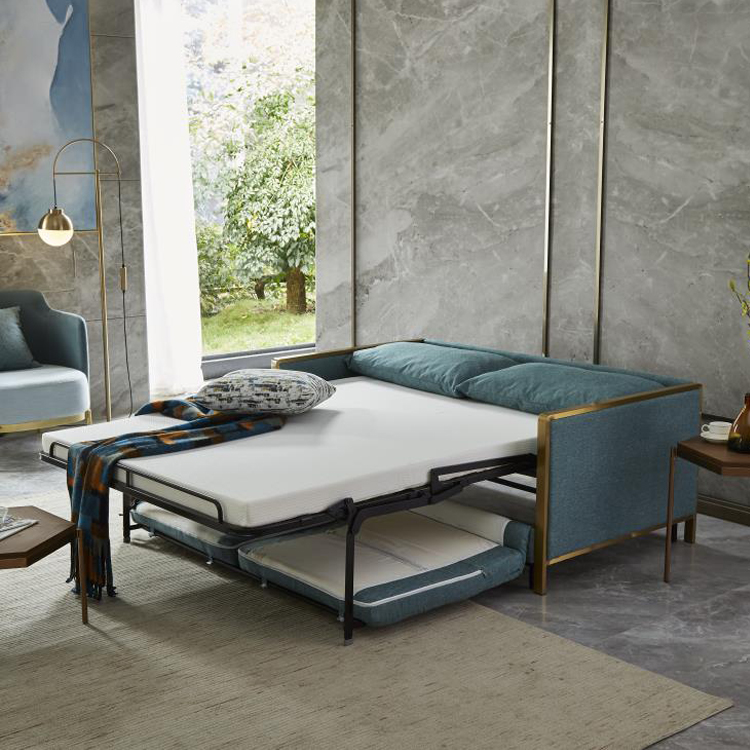 <b>6 Tips on Choosing a Suitable Sofa Bed</b>
