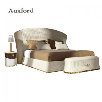 <b>Luxury furniture bedroom sets</b>